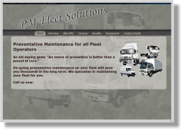 pm fleetsolutions